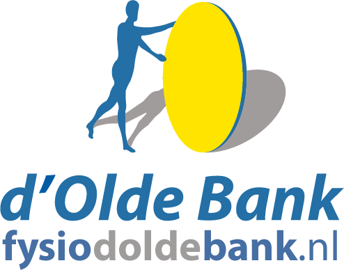 logo dOlde Bank
